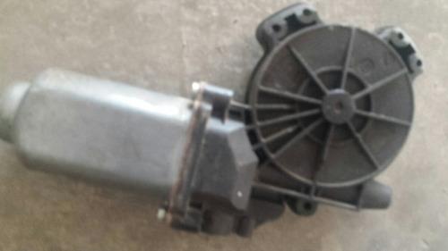 motor eleva vidrio lado copiloto para meriva