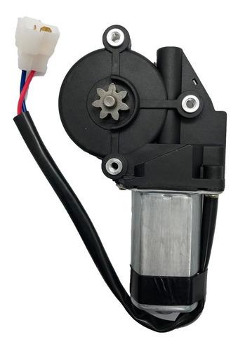 motor elevavidrio toyota / adaptable universal
