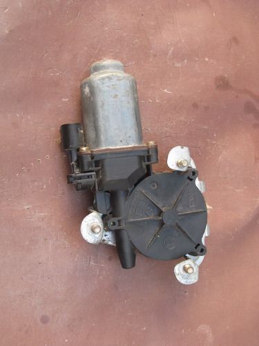 motor elevavidrios puerta derecha de renault megane classic