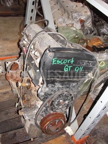 motor escort gt 1994