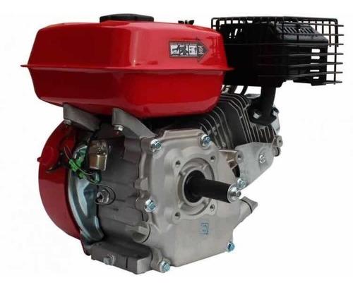 motor estacionario fabric )6,5 hp ej horizontal nuevo