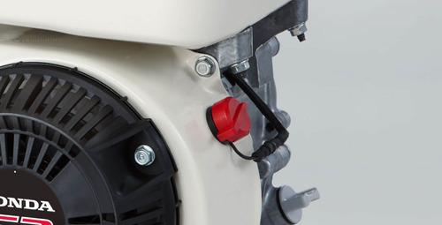 motor estacionário honda gp200 6.5hp