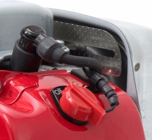 motor estacionario honda gx 100 4.0 hp japón  en 12 cuotas !