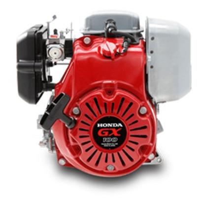 motor estacionario honda gx 100 rt 12 cuotas sin interés