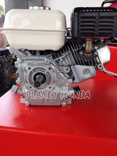 motor estacionario honda gx 160 grupo consulte financiacion