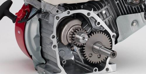 motor estacionário honda gx 200 super 6.5hp