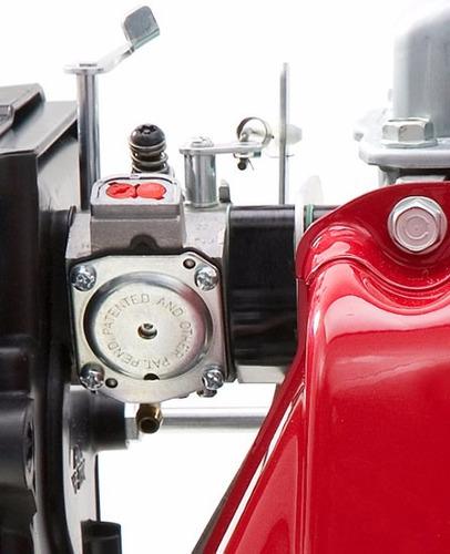 motor estacionario honda gx100 4.0 hp japón - honda quilmes