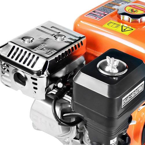 motor estacionário o mais forte super potente 13 hp 389 cc