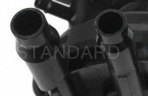 motor estándar productos cp462 válvula purga bote