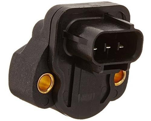 motor estándar productos sensor de posición del acelerador