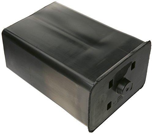 motor estándar products cp3046 válvula purga bote