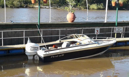 motor evinrude 225 hp ficht año 2000