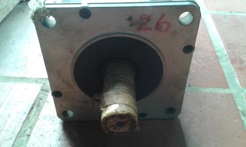 motor fanuc industrial r$ 2.000,00