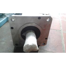 Motor Fanuc Industrial R$ 2.500,00