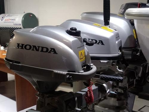 motor fb bf 90 concesionario oficial división ruedas