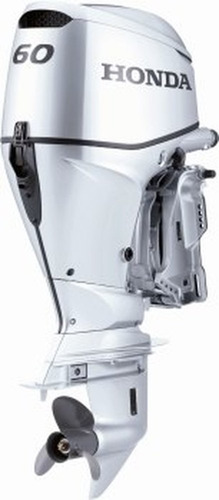 motor fb bf60 hp concesionario oficial división ruedas