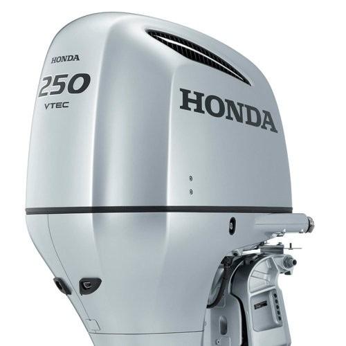 motor fb honda bf 250 hp 4 tiempos julio u$s18200! consulta!
