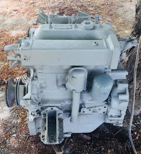 motor fiat 3cilindro disel marino ideal para encarnación