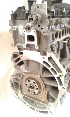 motor ford 2.0 focus 4 cil nuevo 2012-2016