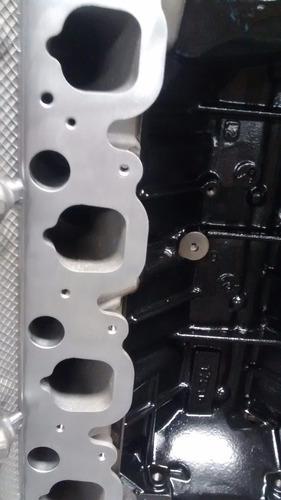 motor ford 6.2 para f-350 nuevo original