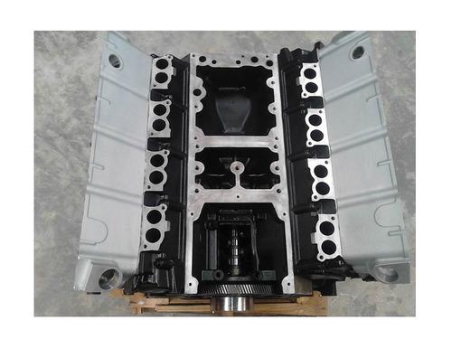 motor ford 6.4 power stroke turbo diesel f450 f550 f250