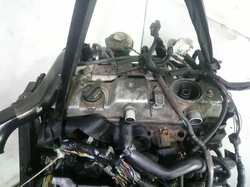 motor ford focus 1.8 tdci (01469626)