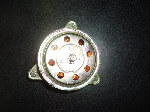 motor ford focus duratec (solo motor)