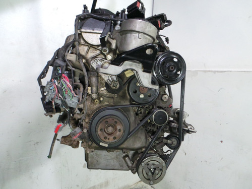 motor ford mondeo 2.0 t  (01562074)