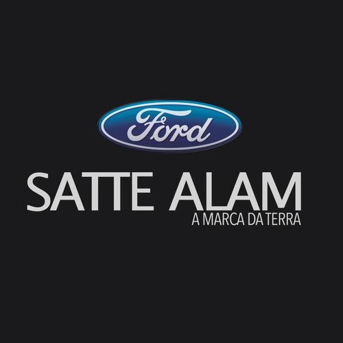 motor ford new fiesta e ecosport sigma 1.6 16v flex