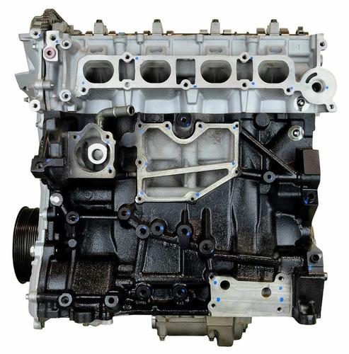 Motor Ford Ranger 2 3 Argentina