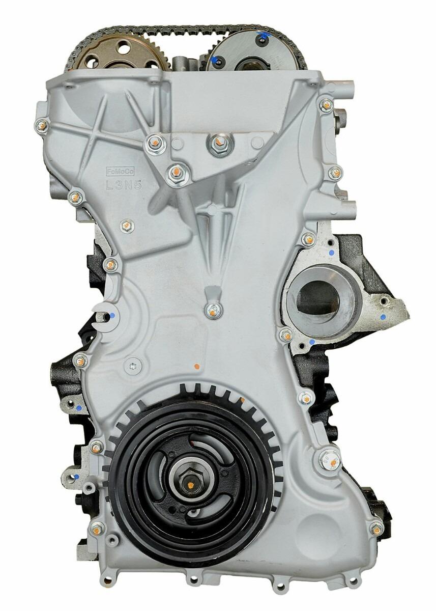 Motor Ford Ranger 2 3 Argentina 29 000 00 En Mercado Libre