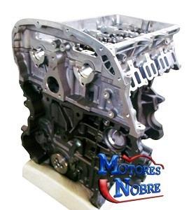 motor ford transit 2.4 / 2.2 16v  (15) 33267767 / 98159-1069