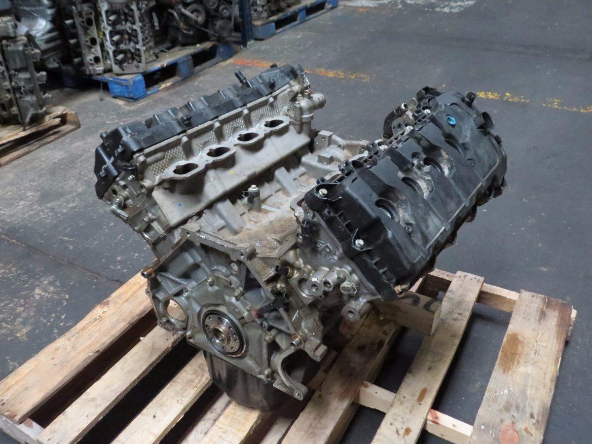 Motor ford v8 5 0 para mustang f150 o lobo de 2011 2016 for Motor ford f150 v8
