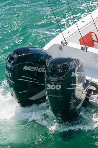 motor fuera borda mercury 15 hp 2 tiempos pata corta tanque