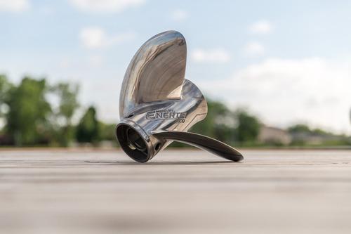 motor fuera borda mercury 3.3 2 tiempos con cambios garantia