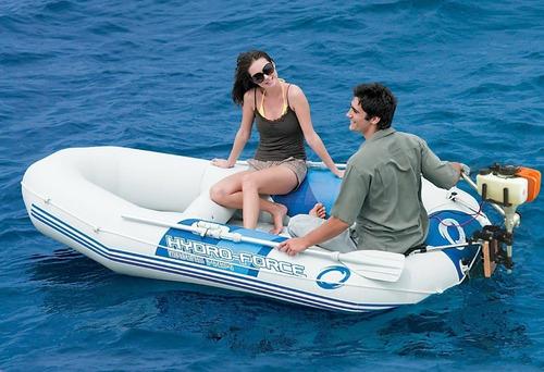 motor fuera de borda 3hp bote, gomón, kayak, canoa, velero