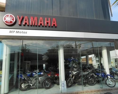 motor fuera de borda 4tiepos yamaha  4 hp pata larga