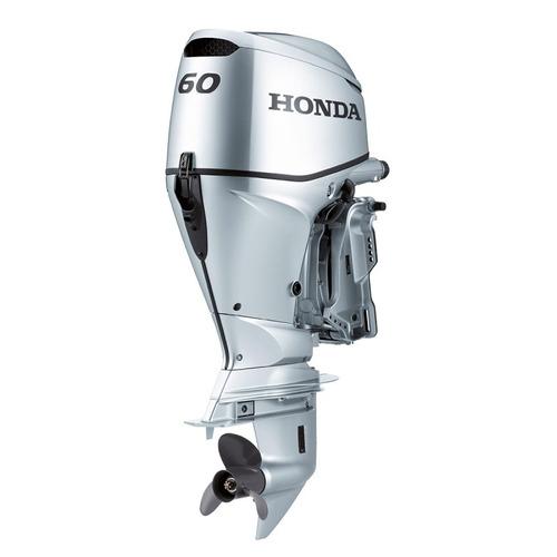 motor fuera de borda honda bf 60 hp