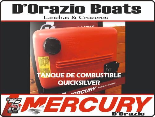 motor fuera de borda mercury 15 hp 2 tiempos super dorazio