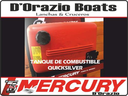 motor fuera de borda mercury 60 hp 4 tiempos full dorazio