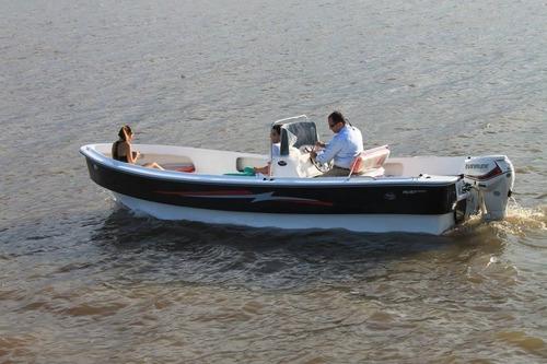 motor fuera de borda nautico evinrude e-tec 60 hp (nuevo)