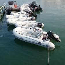 motor fuera de borda para velero electricidad a bordo arranq