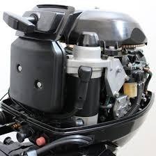 motor fuera de borda parsun 15 hp 2t largo velero