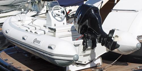 motor fuera de borda parsun 25 hp 4 tiempos manual corto