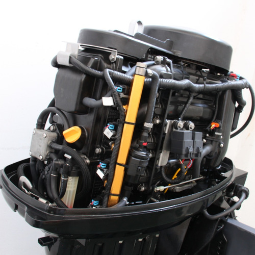 motor fuera de borda parsun 60 hp power largo oferta 849cc