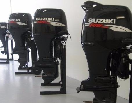 motor fuera de borda suzuki 140 hp 4 tiempos ohs perm,garant