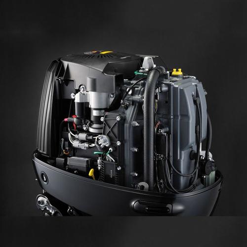 motor fuera de borda suzuki 140 hp 4t df 140atl stock julio