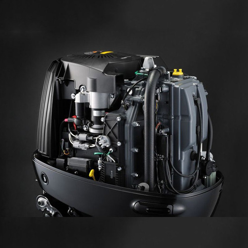 motor fuera de borda suzuki 140 hp 4t df 140atl stock ya!