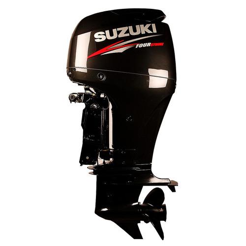 motor fuera de borda suzuki df 70 4 tiempos