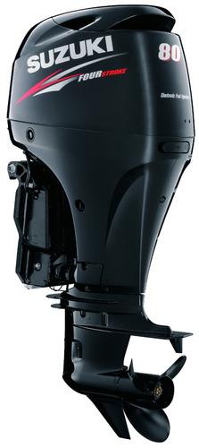 motor fuera de borda suzuki df 80 4 tiempos